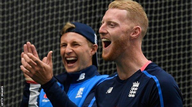 IPL braced for 'unpredictable' auction as Root & Stokes headline for England