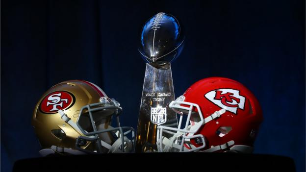 Super Bowl 2020: Who is playing, who are the favourites and where will the game be won?