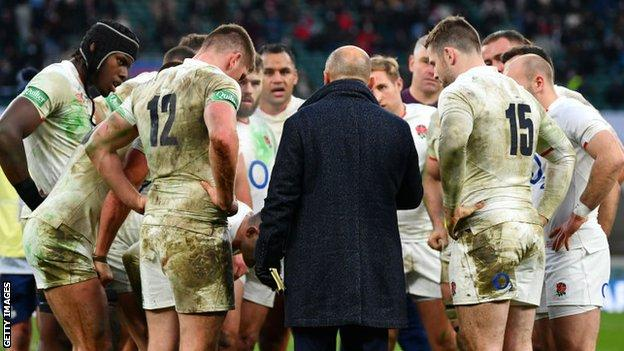 Does England's Six Nations review add up? thumbnail