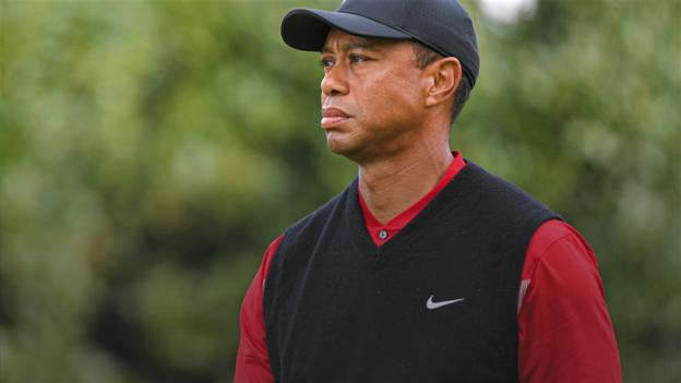 Tiger Woods: His scandalous, tumultuous and redemptive decade, sparked by a car crash