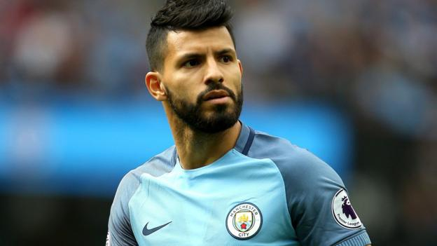 Image Result For Manchester City Football Bbc Sport