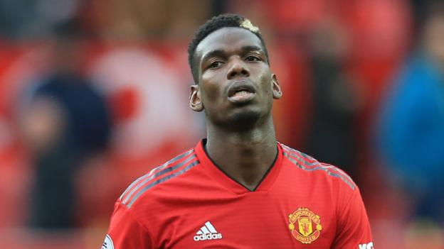 _103552155_pogba_getty