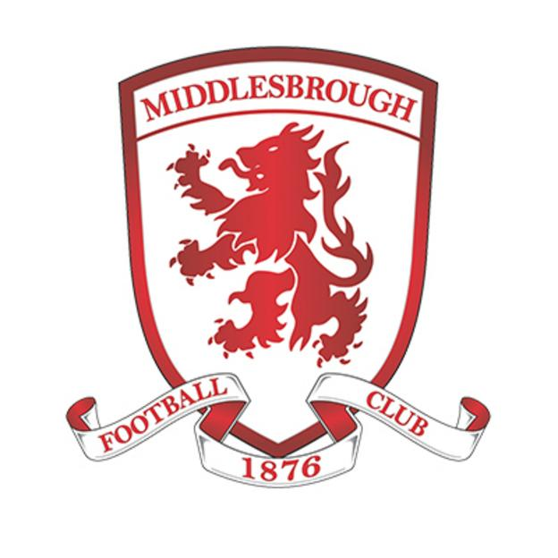 Middlesbrough
