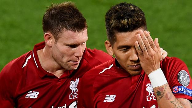 Image result for roberto firmino one eye celebration paris