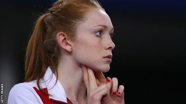 Helen Housby