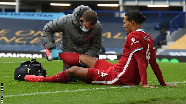 Liverpool FC manager Jurgen Klopp 'contacts' 22-year-old France striker