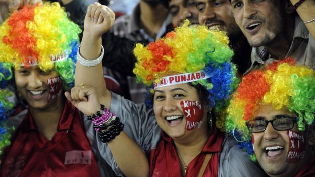 IPL 2019: Virat Kohli, Jofra Archer, Steve Smith & David Warner among things to look out for - BBC Sport