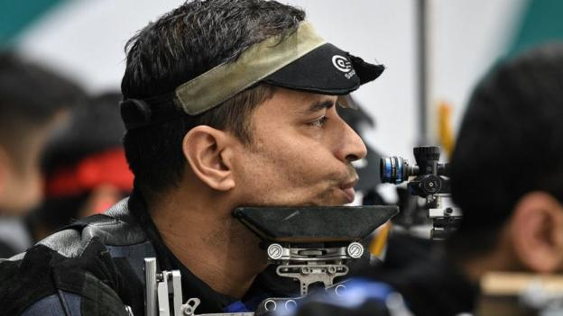 Birmingham 2022: India to compete at Commonwealth Games after shooting row thumbnail