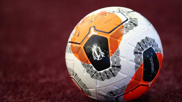 Premier League: Promoted clubs set to receive less money than expected