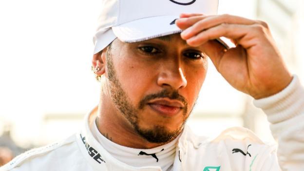 Australian Grand Prix 2019: Don't write Ferrari off just yet thumbnail