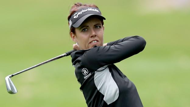 Ladies European Tour Order of Merit to become Race to Costa del Sol