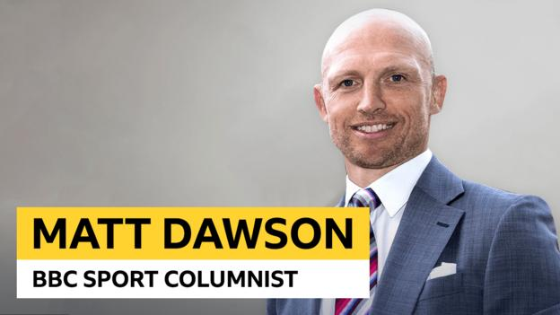 Matt Dawson column: England join All Blacks and South Africa in Rugby World Cup top tier thumbnail