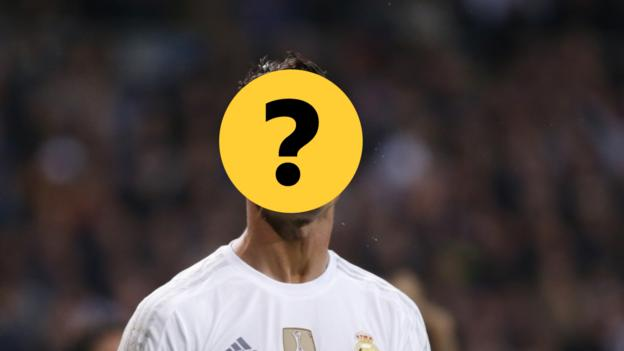 Champions League quiz: Are you able to title the all-time prime scorers? thumbnail