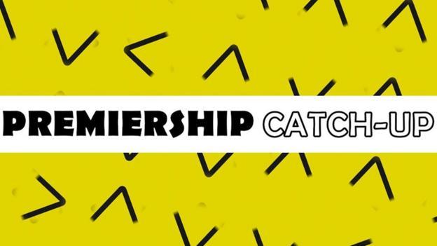 Scottish Premiership catch-up: Rangers, Kilmarnock, Celtic, Hibs, Aberdeen - BBC Sport