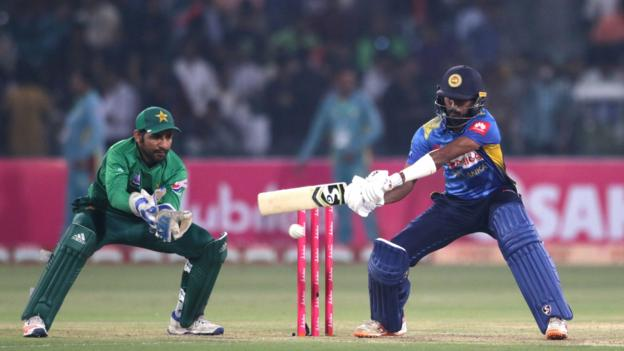 Pakistan to host first home Tests since 2009 thumbnail