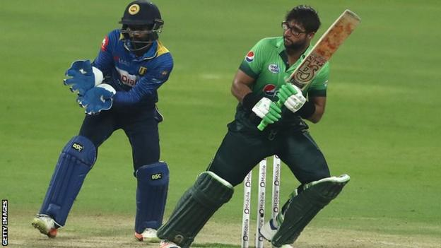 Saleem Elahi is the only other Pakistani to hit a debut hundred