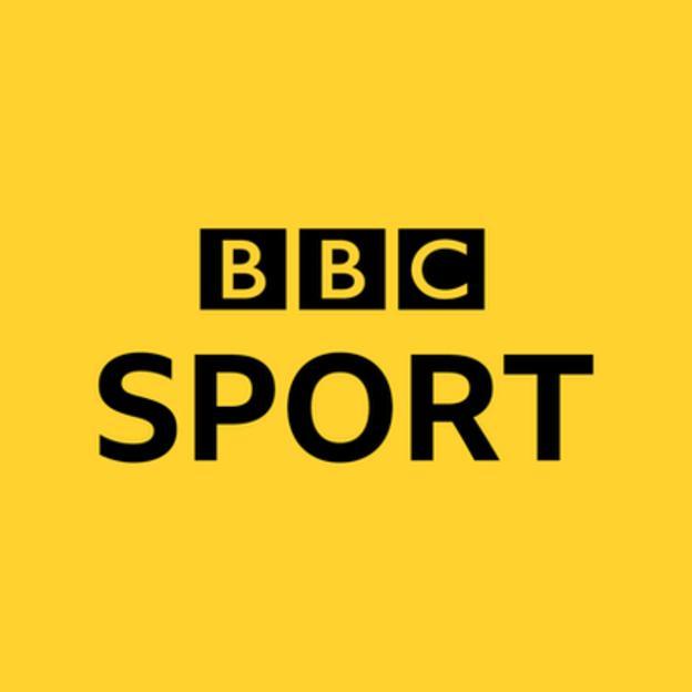 Ashes 2019: How to follow England-Australia on the BBC - BBC