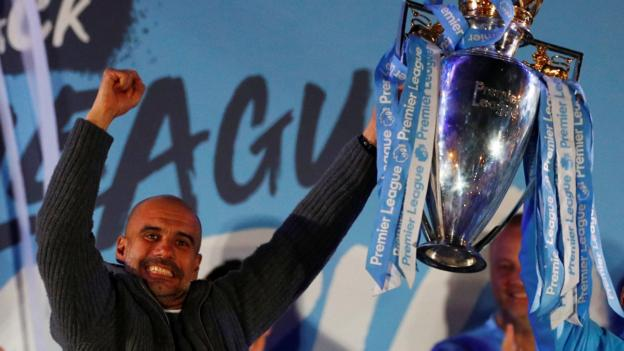 Premier League fixtures for the 2019-20 season announced on Thursday thumbnail