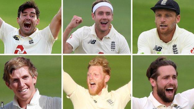 sports England vote