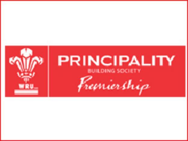 Welsh Premiership