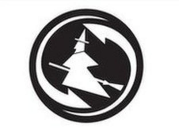 Ipswich Witches