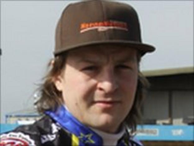 Mads Korneliussen