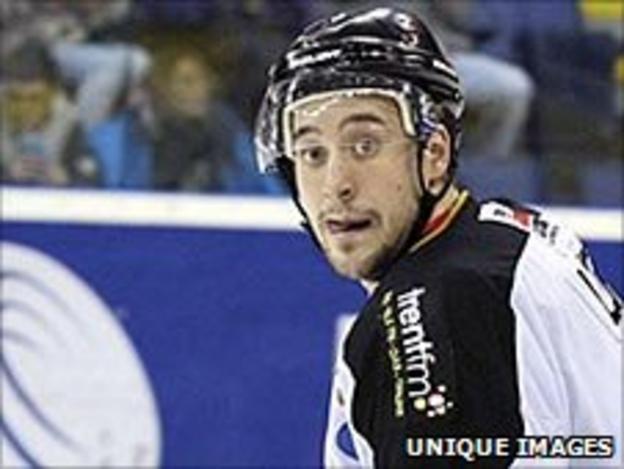 Guy Lepine
