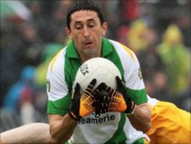 Rory Kavanagh
