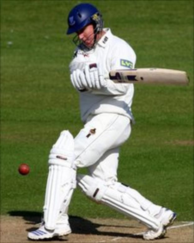 Murray Goodwin