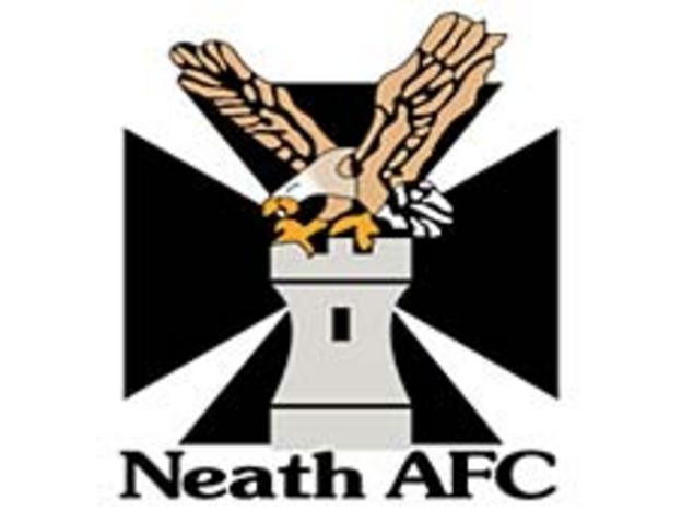 Neath Athletic FC
