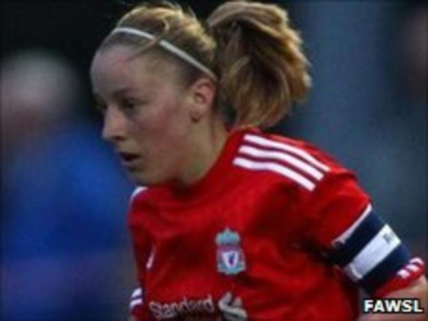 Vicky Jones