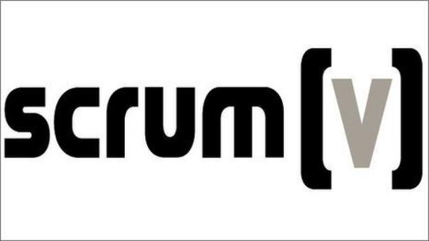 Scrum V Live