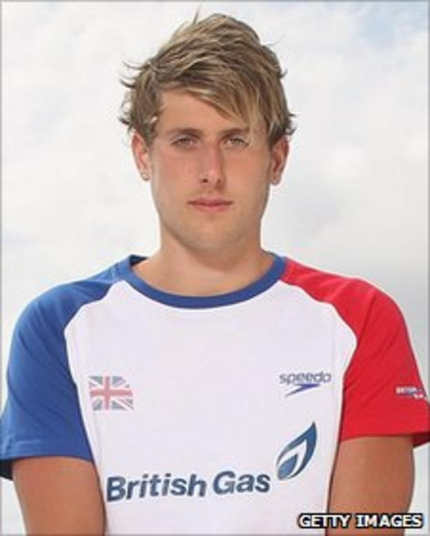 Chris Walker-Hebborn