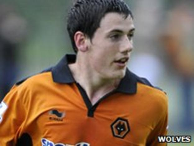 Nathan Rooney