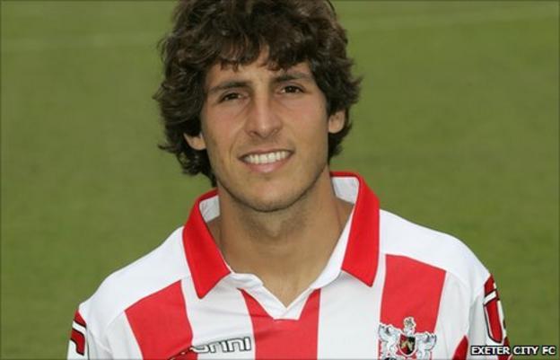Guillem Bauza