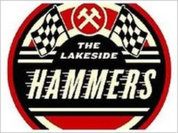 Lakeside Hammers