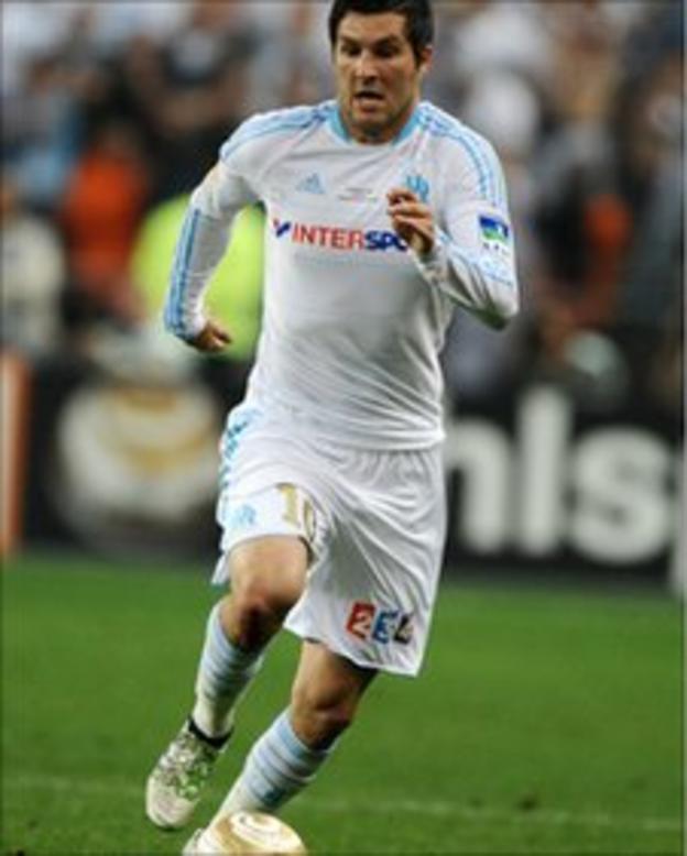 Andre-Pierre Gignac