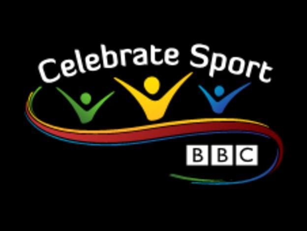 BBC Celebrate Sport