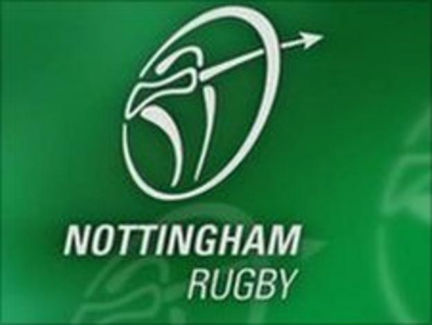 Nottingham Rugby
