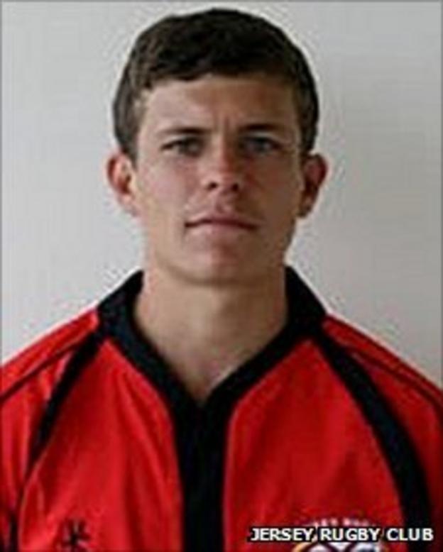 Chris Levesley