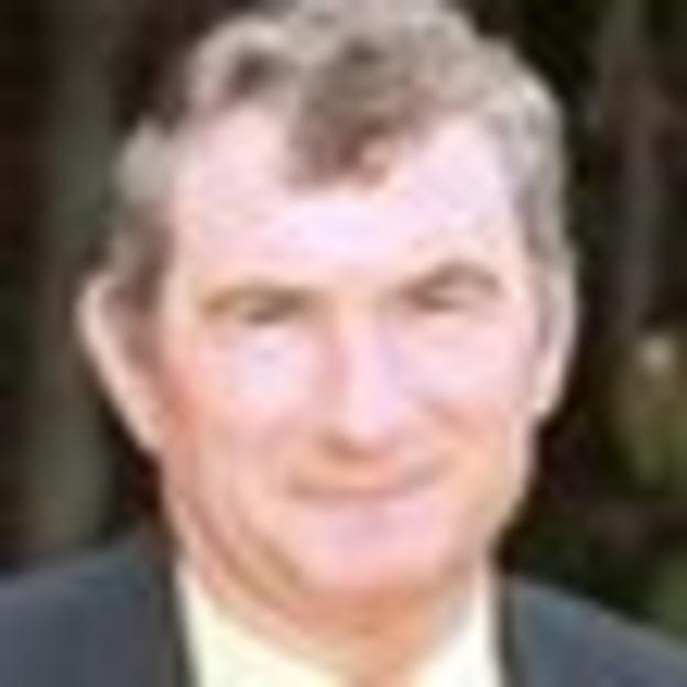 David Pleat