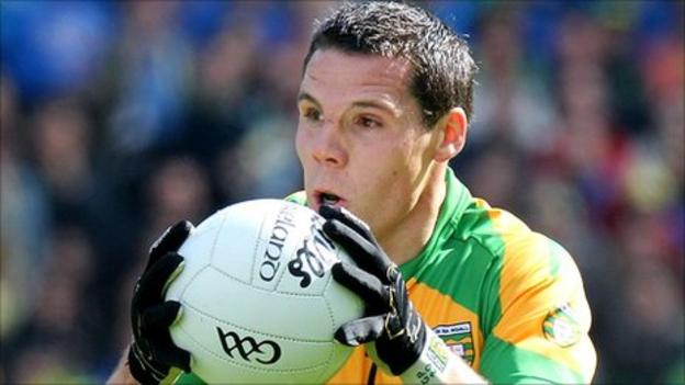 Kevin Cassidy