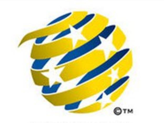 Football Federation Australia logo