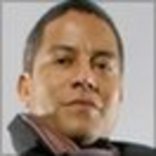 Jeremy Guscott