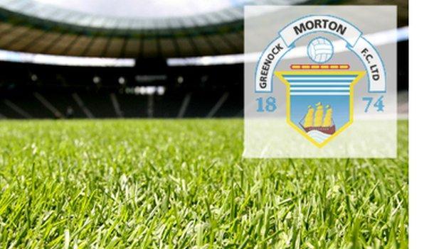 Morton