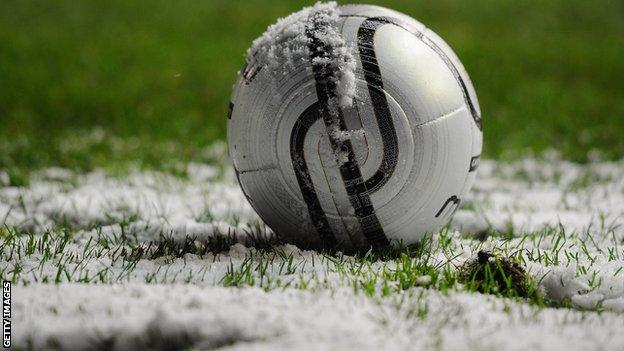 Several SPL manager favour a move to summer football