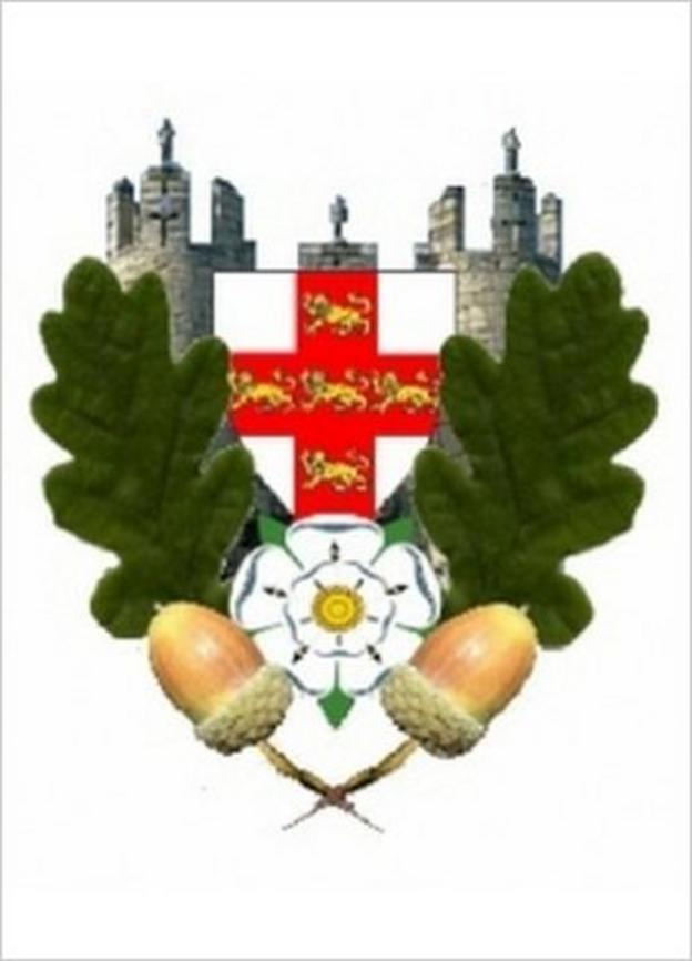 York Acorn