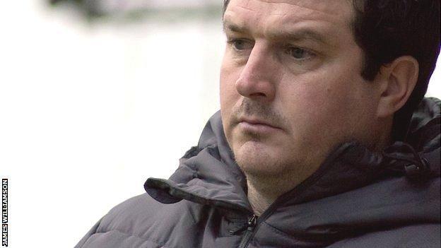 Paul Cox