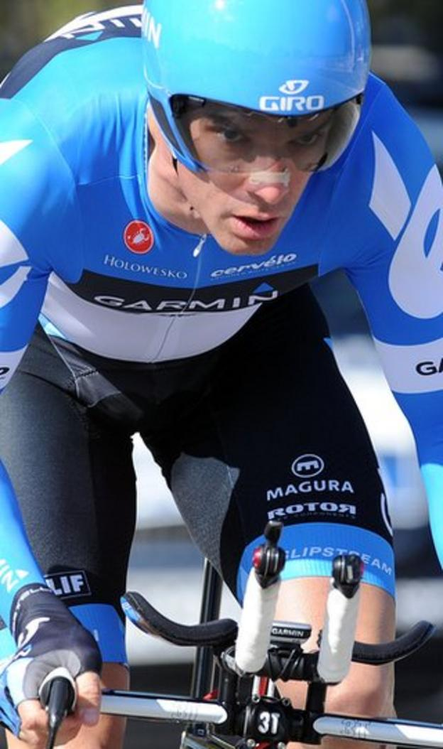 Millar has appealed for a second chance after serving his ban