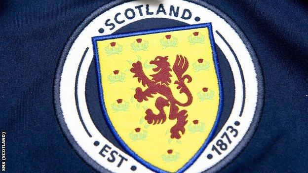 The Scottish FA's judicial panel system is under scrutiny